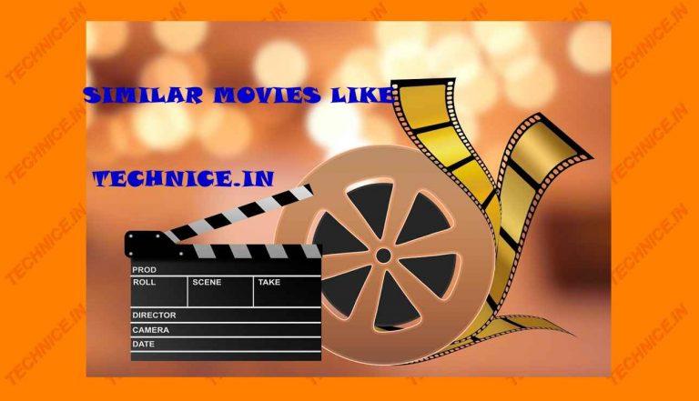Similar Movies Films Like Poster