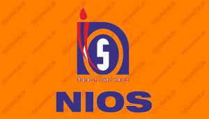 Nios Dled Course Structure Syllabus Previous Year Question Papers Free