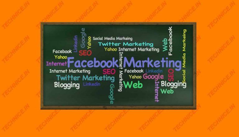 List Of Free Tools For Social Media Marketing SEO And Blog Promotion