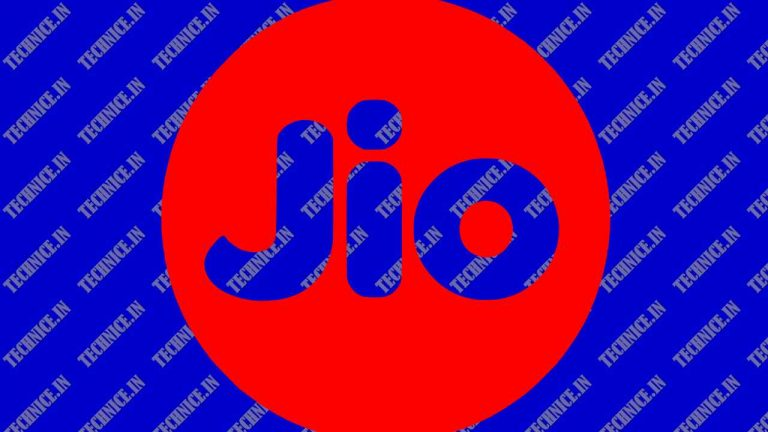 Jio Offers Recharge Offers Free Data Codes