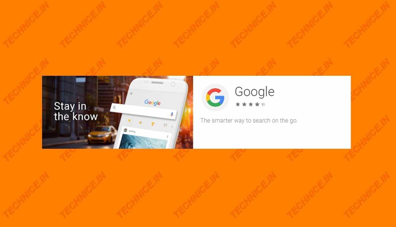 List Of Best Free Android Apps In PlayStore By Google