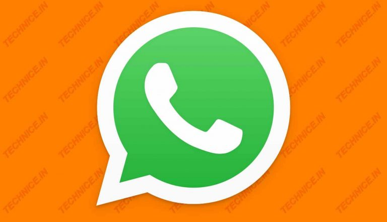 WhatsApp Tricks And How Tos Free Tips And Hidden Features