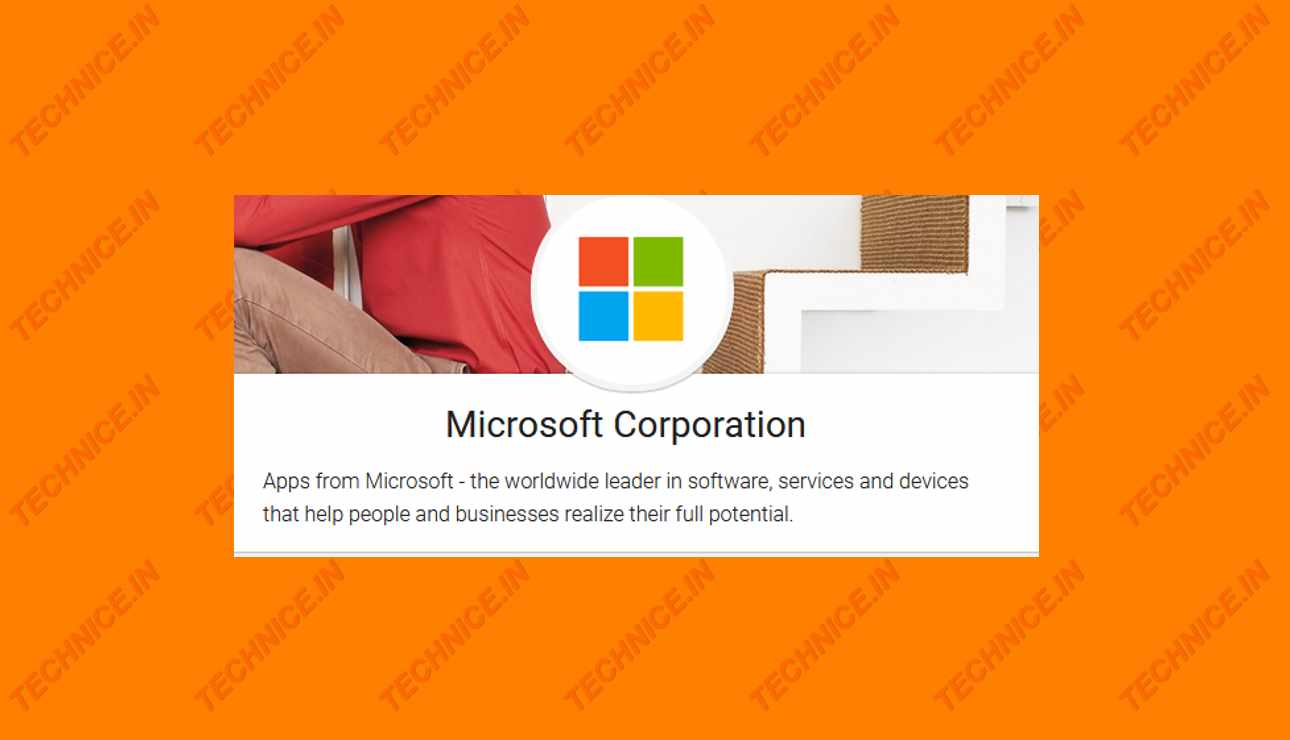 Best Microsoft Apps For Android Free Download