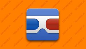 Features Of Google Goggles Android App