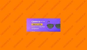 Amazon Ray-Ban Sunglasses Quiz Answers