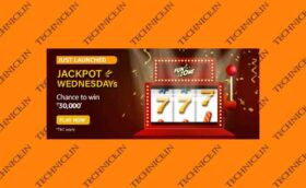Amazon Jackpot Wednesday Quiz Answers Win Free Gifts And Prizes