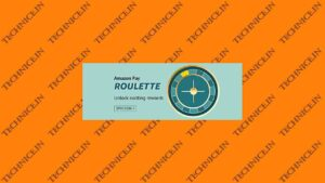 Amazon Pay Roulette Quiz Answers Win Exciting Rewards And Prizes