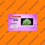 Amazon LG OLED TV Quiz Answers Win Rs 10000 Amazon Pay Money