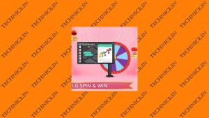 Amazon LG Spin And Win Quiz Answers October 2021 Win LG Monitor Amazon Pay Money Free